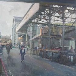 Last-Light-Borough-Market