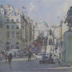 Lower-Regent-Street-London