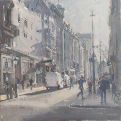 Diffused-light-Jermyn-Street