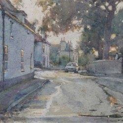 Church-Street-Misson