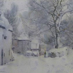 Deep-snow-2010-Misson