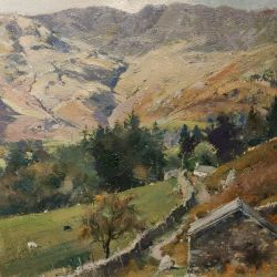 Langdale-valley-and-Crinkle-crags
