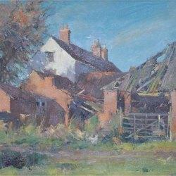 Late-Autumn-Jenkinsons-Farm