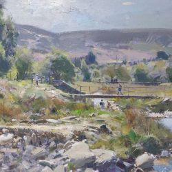 Little-footbridge-Crowden-Beck