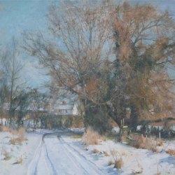Midwinter-Slaynes-Lane-Misson