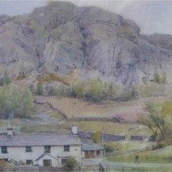 Raven-Crag-Langdale