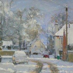 Snow-2010-Misson-Oil-14-x-10