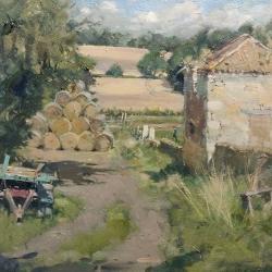The-Stackyard-Bilham-House-Farm