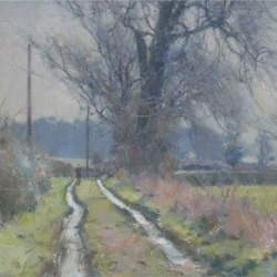 Winter-landscape-Clayworth