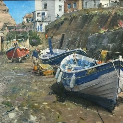 Beckside-moorings-Staithes
