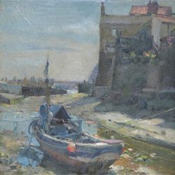 Bright-Morning-Light-Staithes