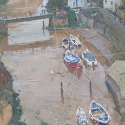 From-Cowbar-top-Staithes