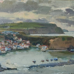 High-viewpoint-from-Cowbar-Staithes
