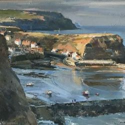 High-viewpoint-to-Staithes-Outer-Harbour