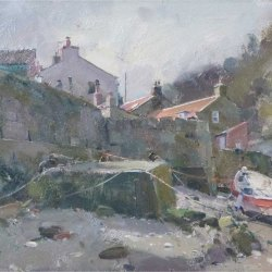Low-viewpoint-in-The-Beck-Staithes