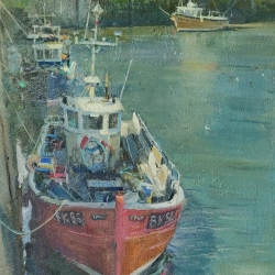Moorings-Seahouses-harbour