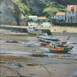 Outer-Harbour-Staithes