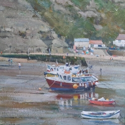 Outer-harbour-moorings-Staithes
