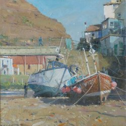Winter-moorings-Staithes