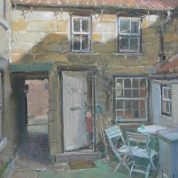 Adamsons-Cottage-Oil-10-x-12