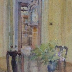 Interior-Kinlochmaree-House