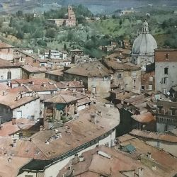 Rooftops-over-Sienna