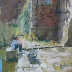Monks-Mill-Scrooby-Oil-14-x-12