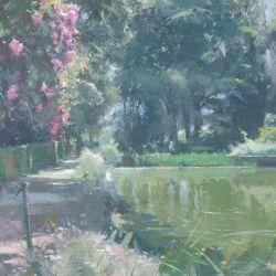 Walkway-by-the-lake-Wortley-Hall