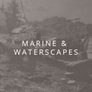 Marine & Waterscapes
